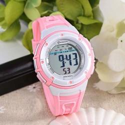Reloj de Niña Digital...